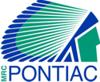 logo_MRC_Pontiac_100px