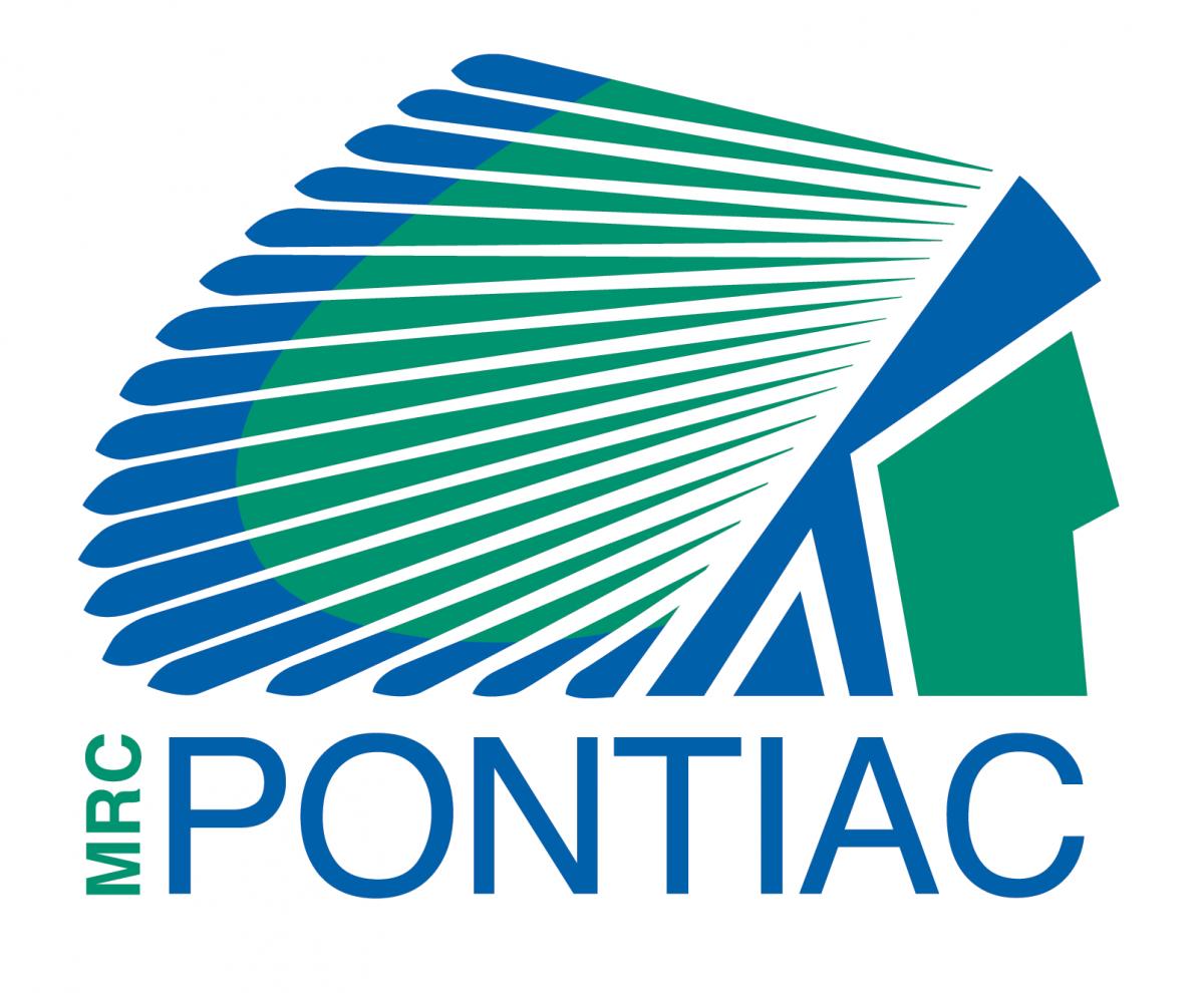 Format PNG (fond transparent)