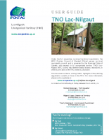 TNO-User-Guide-2016