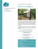TNO-guide-usager-2016