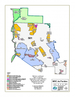 TNO – Zoning Map 155-2010