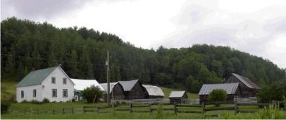 culture-heritage-farm-2