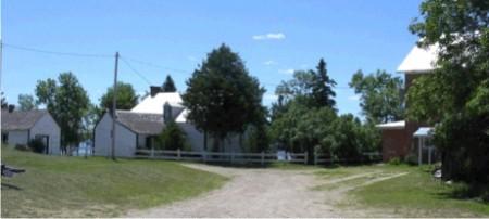 culture-heritage-farm