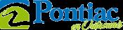 logo-pontiac-cmyk